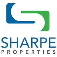Sharpe Properties - Hialeah, FL - Real Estate Agents