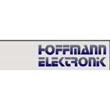 Bild zu Hoffmann Elektronik in München