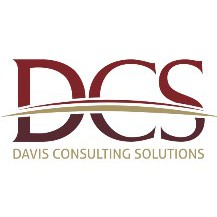 Davis Consulting Solutions