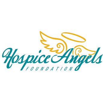 Hospice Angels - Pine Bluff, AR - Home Health Care Services