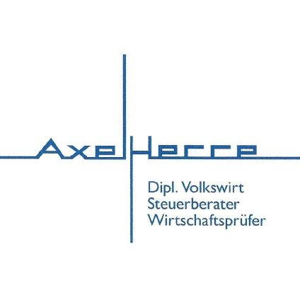 Bild zu Axel Herre, Dipl.-Volkswirt, Steuerberater und Wirtschaftsprüfer in Freiburg im Breisgau
