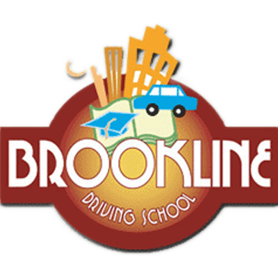 Brookline Driving School