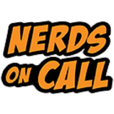 Nerds on Call - Peoria