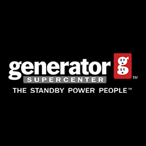 Generator Supercenter of Broward - Hollywood, FL 33020 - (305)900-5055 | ShowMeLocal.com