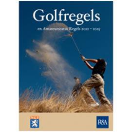 Swingline Golfshop en Golfschool