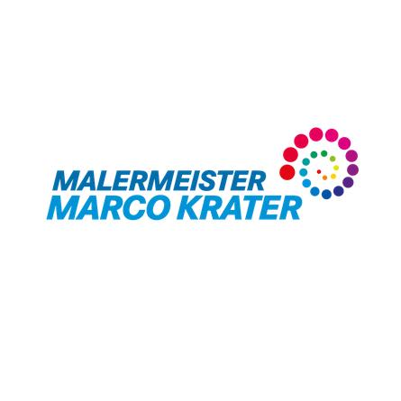 Bild zu Malermeister Marco Krater in Velbert