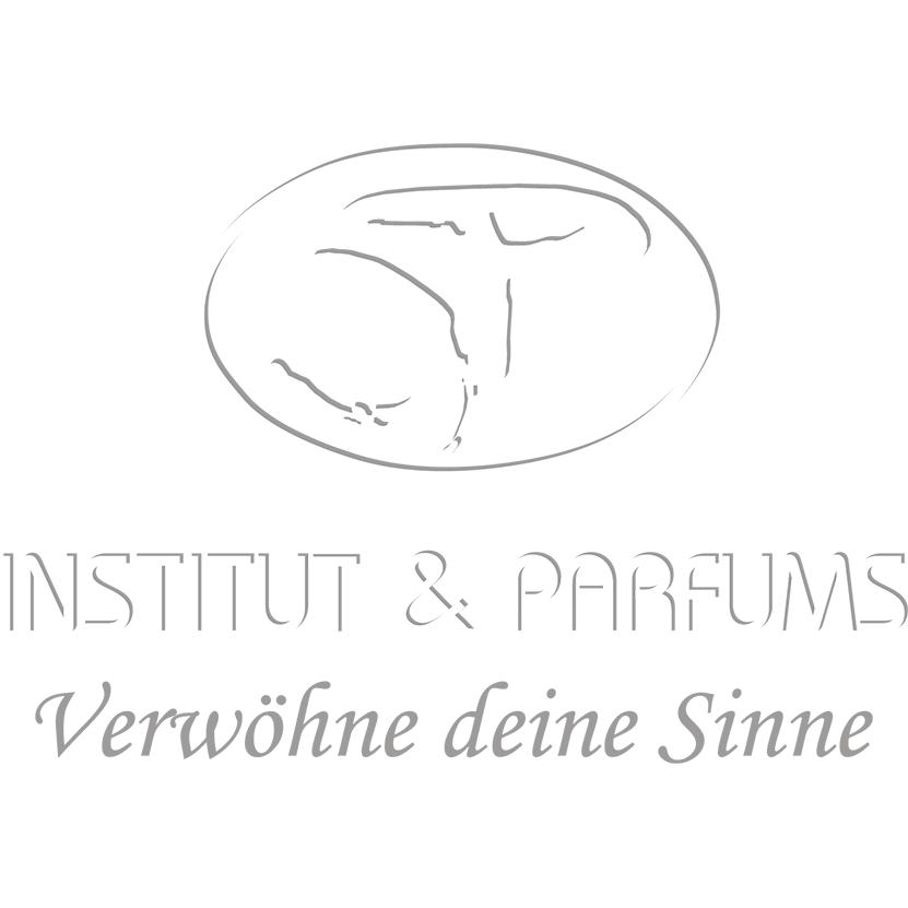 Bild zu Sabine Wohn Institut & Parfums in Schwabach