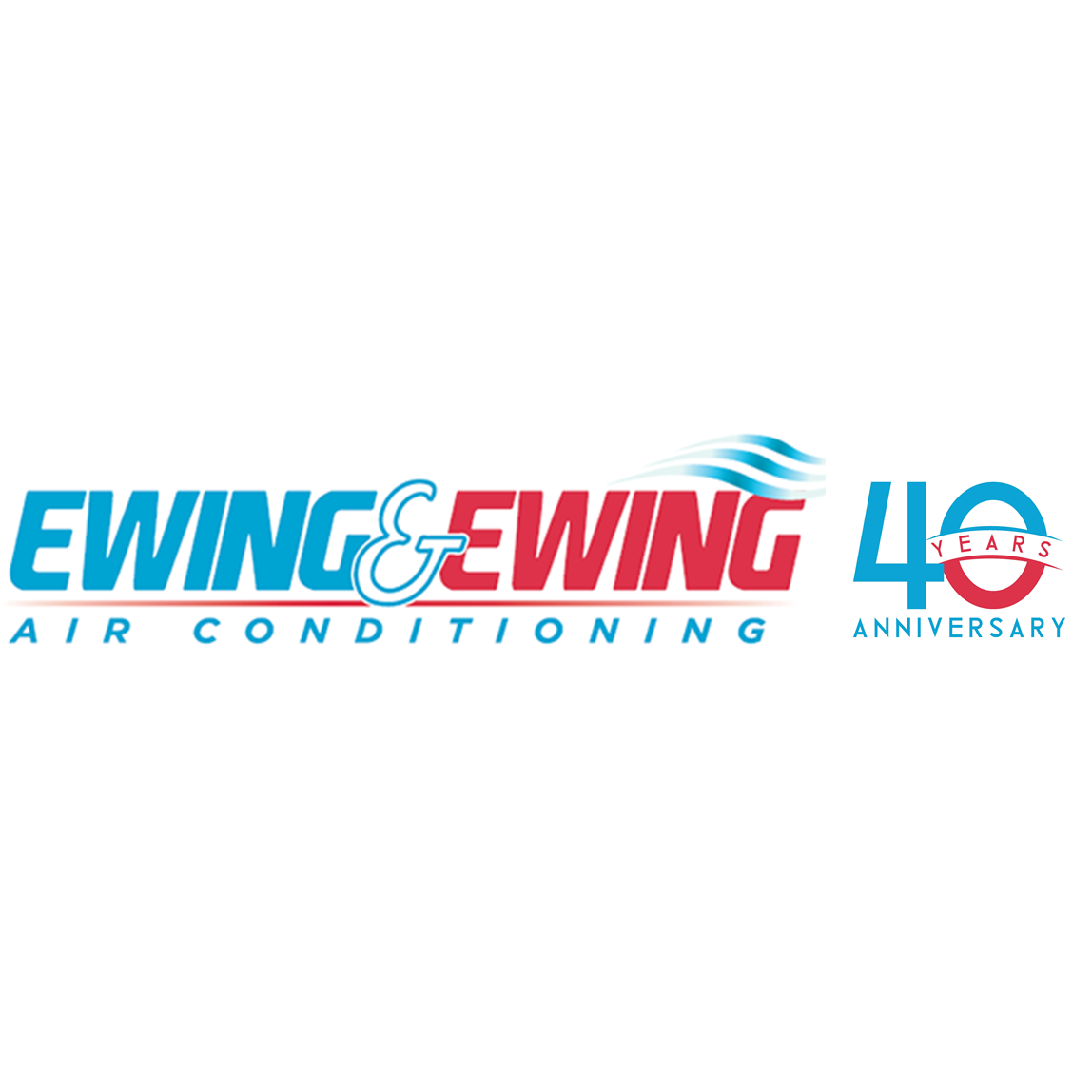 Ewing Heating and Air Inc.