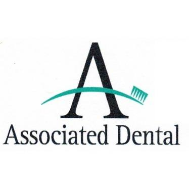Maneet K. Gulati, DDS - Gilbert, AZ - Dentists & Dental Services