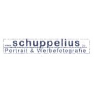 Bild zu Fotostudio Schuppelius/ Portrait & Werbefotografie in Taunusstein