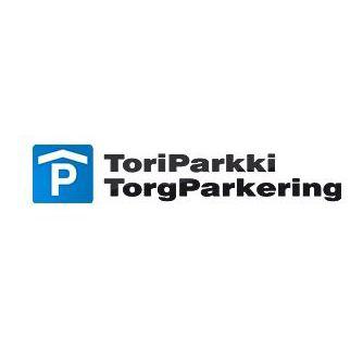 ToriParkki