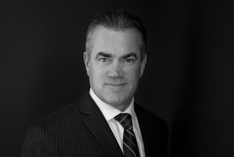 Judd Cole - TD Wealth Private Investment Advice - Closed - London, ON N6A 5B5 - (519)640-8549 | ShowMeLocal.com