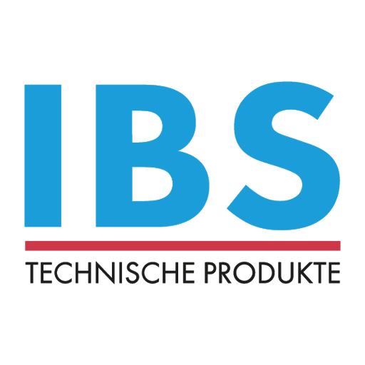 Bild zu IBS Beratung Handel GmbH in Hattingen an der Ruhr