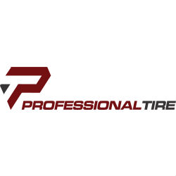 Professional Tire