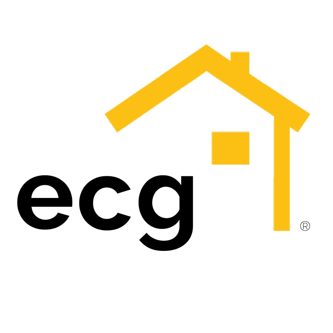 Electronic Caregiver