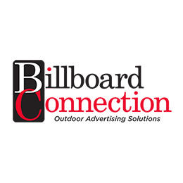 Billboard Connection SF