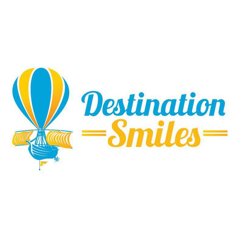 Destination Smiles-Pediatric Dentistry and Orthodontics