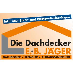 Jäger E & B GesmbH
