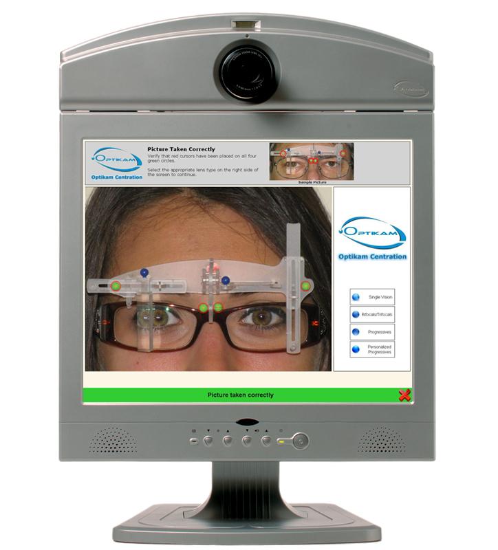 The Optical Shoppe image 1