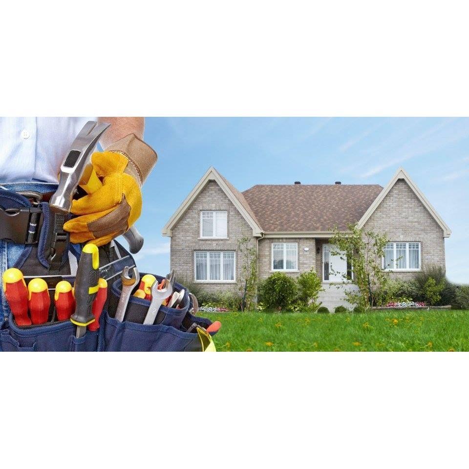 Roger's Handyman Services, LLC