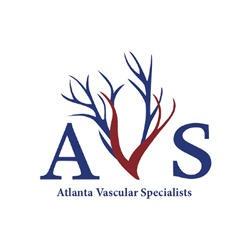 Atlanta Vascular Specialists