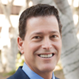 Allan J Flader - RBC Wealth Management Financial Advisor - Phoenix, AZ 85016 - (602)381-5388 | ShowMeLocal.com