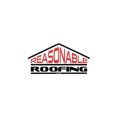 Reasonable Roofing LLC
