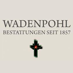 Bild zu Bestattungen Wadenpohl e.K. in Düsseldorf