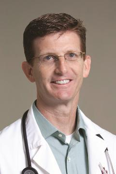 Kyle L Gully MD