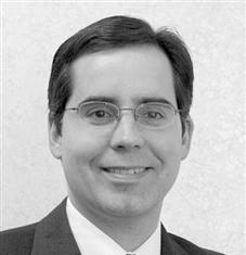 Thomas Calkusic - Ameriprise Financial Services, Inc. image 0