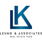 Leung & Associates - CIR Realty