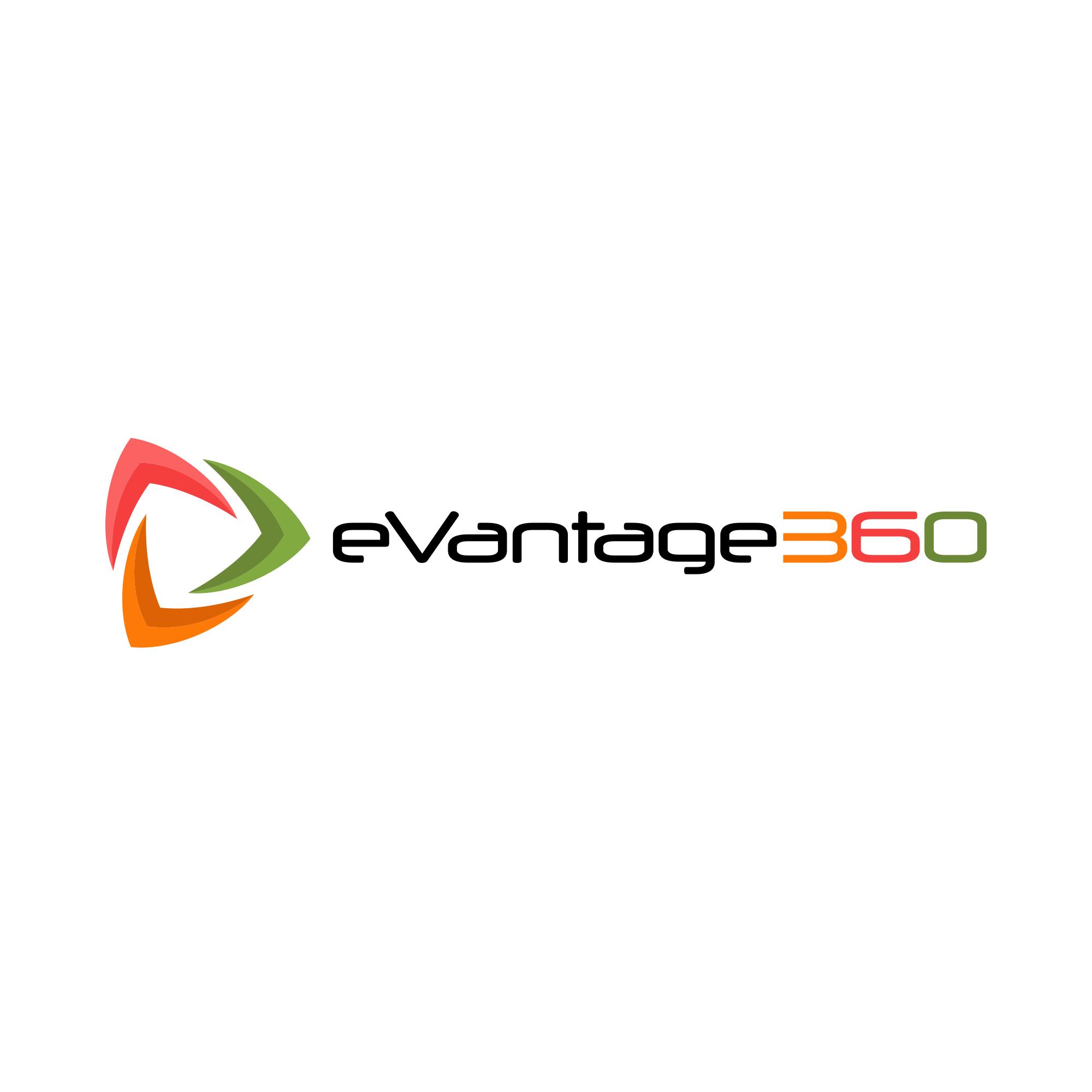 eVantage360.com