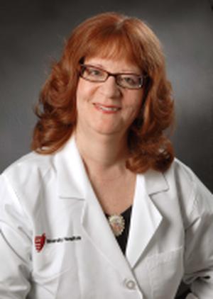 Cheryl Katz, MD