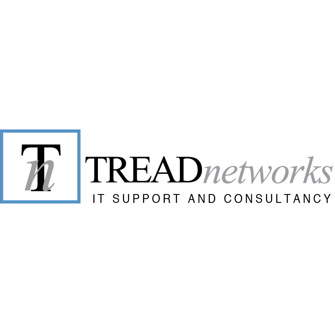 Tread Networks Ltd - Uxbridge, London UB10 8LJ - 08006 122923 | ShowMeLocal.com