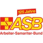 ASB Arbeiter-Samariter-Bund Ortsverband Georgenthal