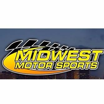 For Midwest Sports Supply we currently have 0 coupons and 0 deals. Our users can save with our coupons on average about $ Todays best offer is. If you can't find a coupon or a deal for you product then sign up for alerts and you will get updates on every new coupon added for Midwest Sports Supply.