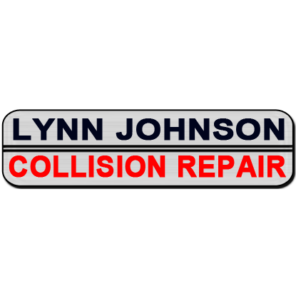 Lynn Johnson Collision Repair