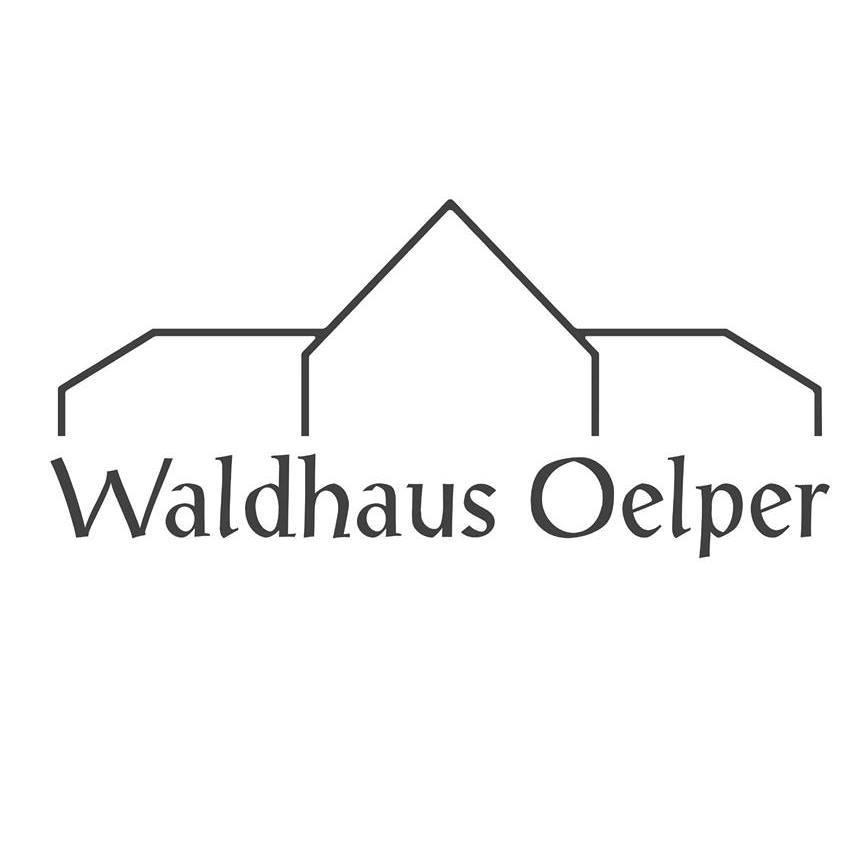 Waldhaus Oelper Braunschweig