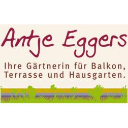 Bild zu Antje Eggers - Ihre Gärtnerin in Hannover