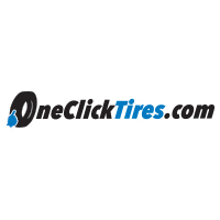One Click Tires