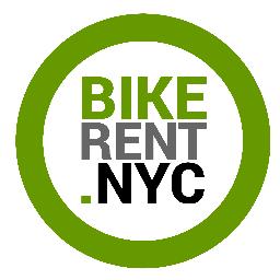 Spinlister Rentals - Bike Rent NYC - Williamsburg Bridge
