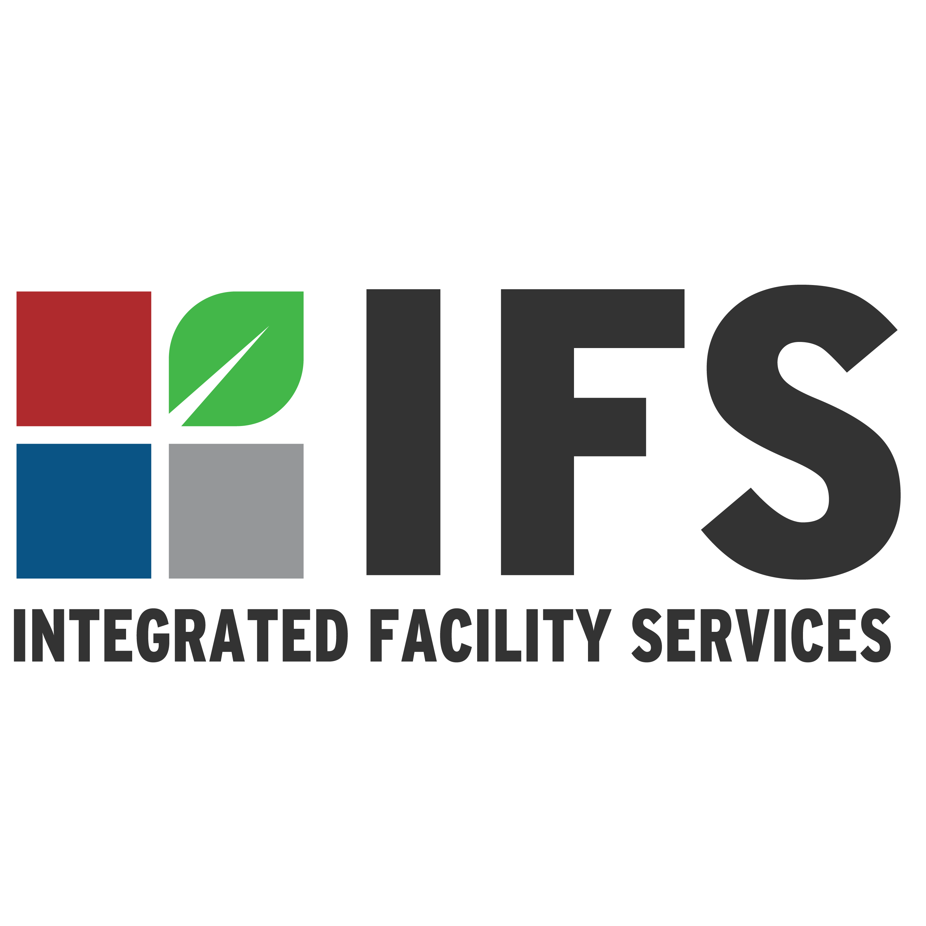 Integrated Facility Services - Fenton, MO - Heating & Air Conditioning