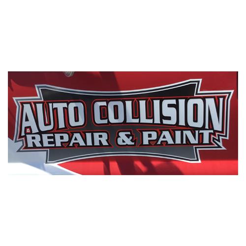 Auto Collision Repair Paint Clanton Al