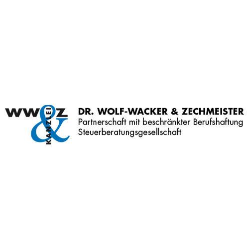Bild zu Dr. Wolf-Wacker & Zechmeister in München