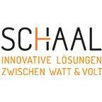 Bild zu Schaal Elektro- und Montagetechnik e.K. in Schorndorf in Württemberg