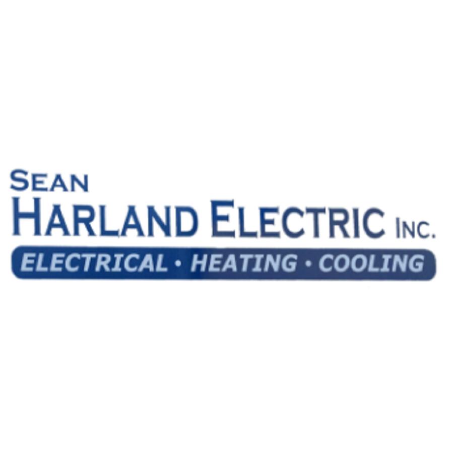 Sean Harland Electric, Inc. - Monroe Township, NJ - Heating & Air Conditioning