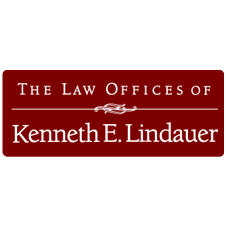 The Law Offices of Kenneth E. Lindauer