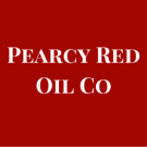 Pearcy Red Oil Co