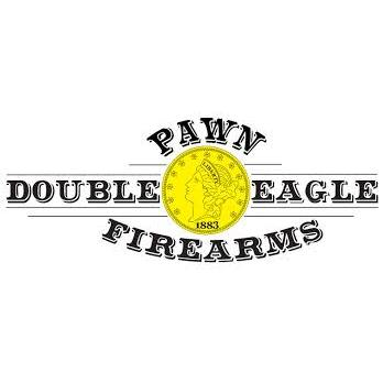 Double Eagle Firearms & Pawn