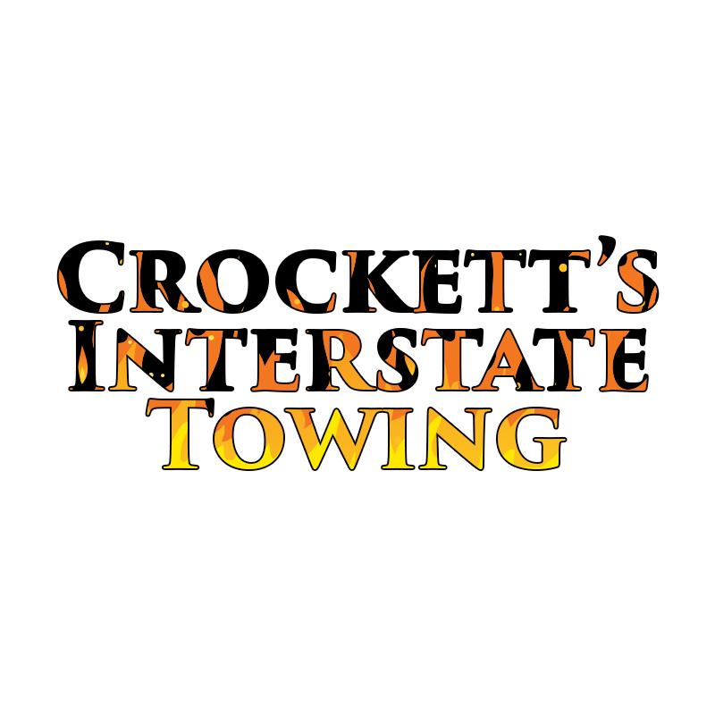 Crockett's Interstate Towing